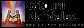 SMS ENERGY HEALINGS